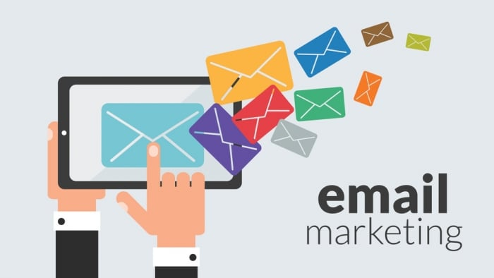 emailing marketing lisieux