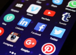 agence réseaux sociaux